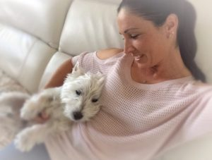 Best pet sitter in Palm Harbor