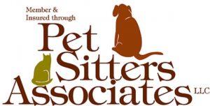 pet sitters association