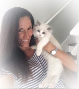 Cat Sitter in Palm Harbor, FL